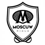 MOSCUW RIALA